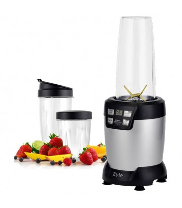 Blender Personalny Zyle SMART One Touch 1200W