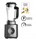 Blender Zyle Professional 2800W