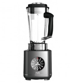 Blender Professional 2800W