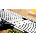 Krajalnica do warzyw Zyle Mandoline Dial Slicer model 1027