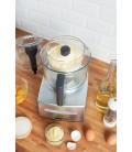 Robot kuchenny Magimix 5200XL Premium