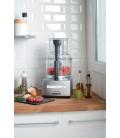 Robot kuchenny Magimix 5200XL