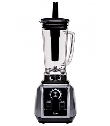 Blender molekularny RONIC® Zyle MANUAL