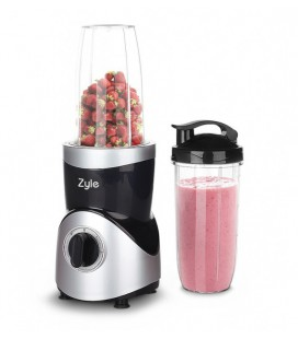 Blender personalny / Mini blender RONIC® Zyle