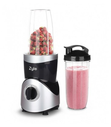 Mini blender RONIC® Zyle
