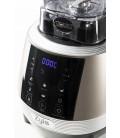 Blender molekularny RONIC® Zyle LED II