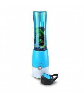 Mini-Blender 180W (seledynowy)