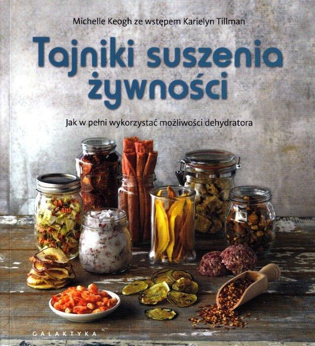 okladka_tajniki_suszenia_zywnosci