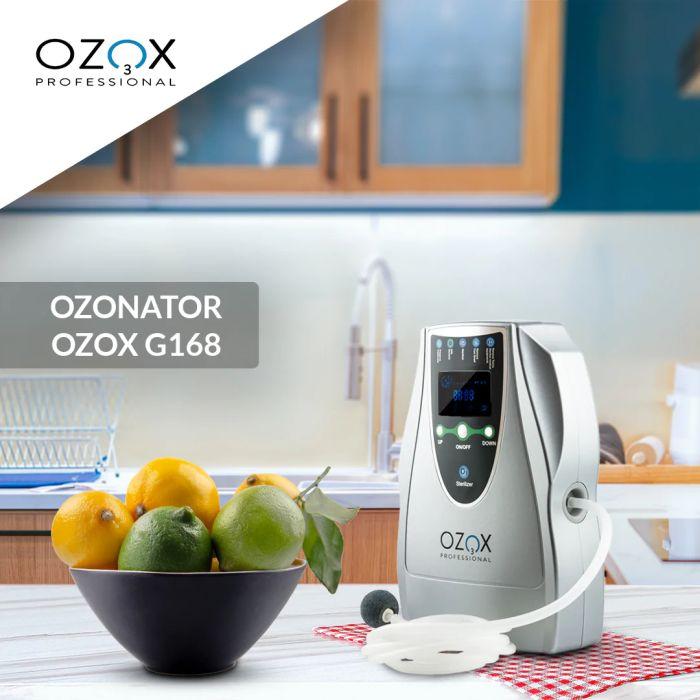 domowe_zastosowanie_ozonatora_powietrza