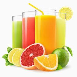 wyciskarki soków